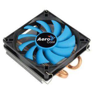 Кулер до процесора AeroCool VERKHO 2 Slim