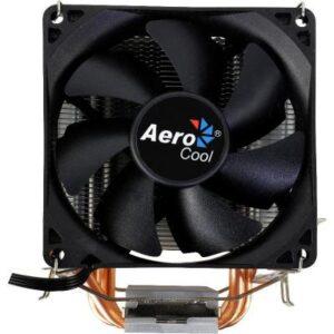 Кулер до процесора AeroCool VERKHO 3