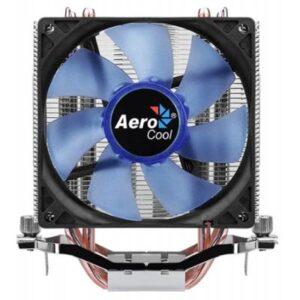 Кулер до процесора AeroCool VERKHO 4 Lite