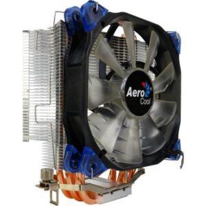 Кулер до процесора AeroCool VERKHO 5 LED (VERKHO 5)