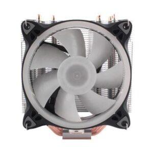 Кулер до процесора АARDWOLF PERFORMA 10X RGB (APF-10XPFM-120RGB)