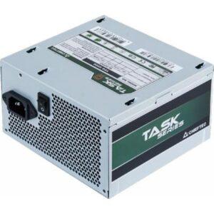 Блок живлення CHIEFTEC 500W Task (TPS-500S)