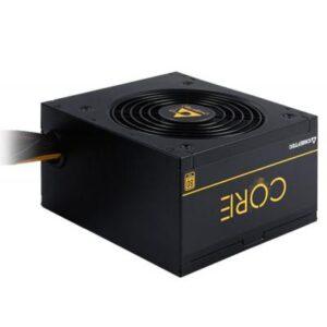 Блок живлення CHIEFTEC 500W (BBS-500S)