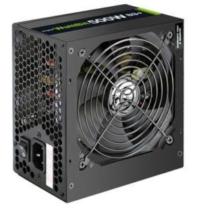 Блок живлення Zalman 500W WattBit (ZM500 XE)