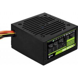 Блок живлення AeroCool 500W VX PLUS 500 (4713105962758)