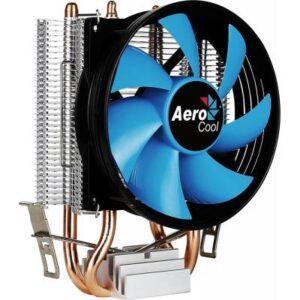 Кулер до процесора AeroCool Verkho 2 (4710700955888)