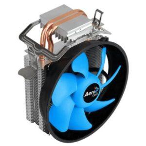 Кулер до процесора AeroCool VERKHO 2 Plus (4713105960877)