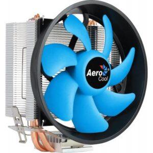Кулер до процесора AeroCool Verkho 3 Plus (4713105960891)