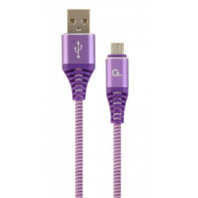 CC-USB2B-AMmBM-1M-PW