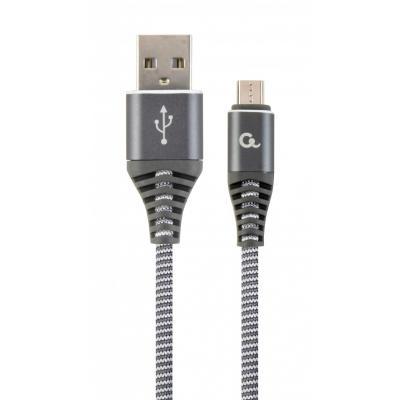 CC-USB2B-AMmBM-2M-WB2