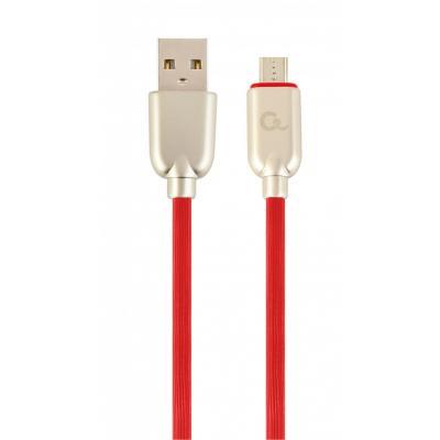 CC-USB2R-AMmBM-2M-R