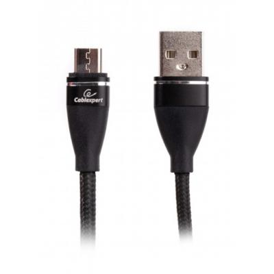 CCPB-M-USB-11BK