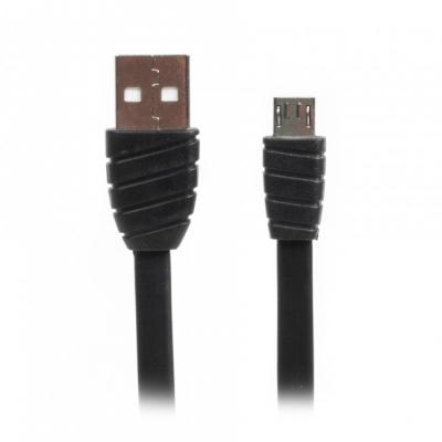 CCPB-M-USB-02BK