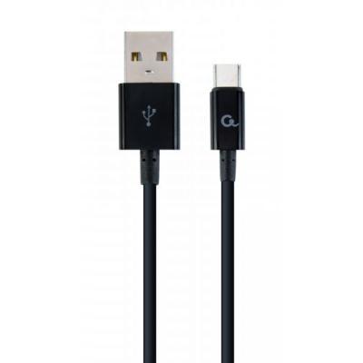 CC-USB2P-AMCM-1M