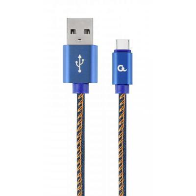 CC-USB2J-AMCM-1M-BL