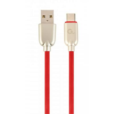 CC-USB2R-AMCM-1M-R