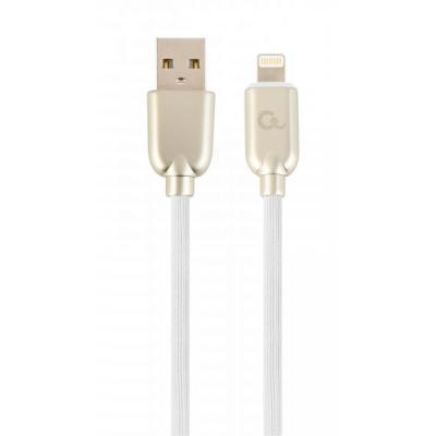 CC-USB2R-AMLM-1M-W