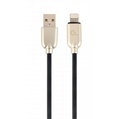 CC-USB2R-AMLM-1M