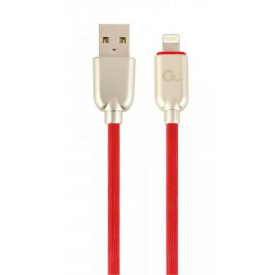 CC-USB2R-AMLM-1M-R