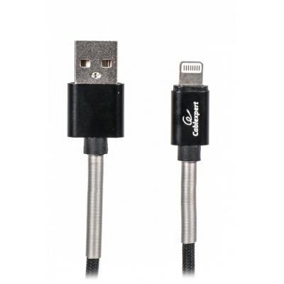 CCPB-L-USB-06BK
