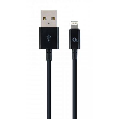 CC-USB2P-AMLM-2M