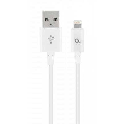 CC-USB2P-AMLM-2M-W