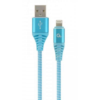 CC-USB2B-AMLM-2M-VW