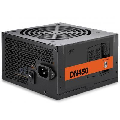 Блок живлення Deepcool 450W (DN450)