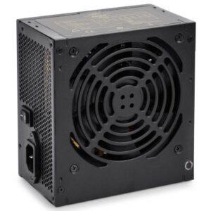 Блок живлення Deepcool 500W (DE500 v2)