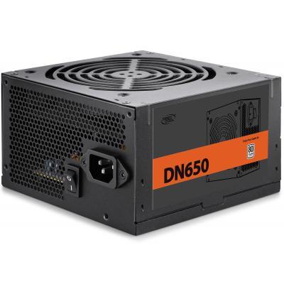 Блок живлення Deepcool 650W (DN650)