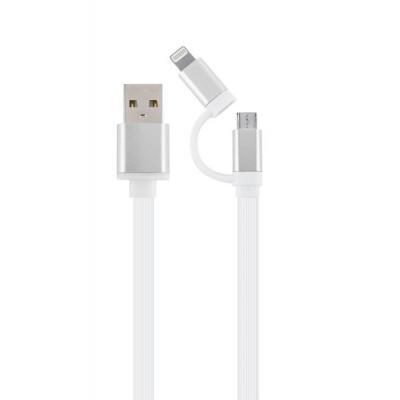 CC-USB2-AM8PmB-1M-SV