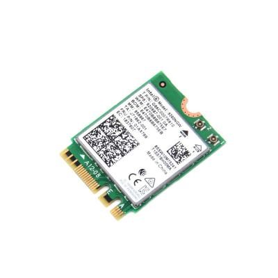 Мережева карта INTEL купити 9260.NGWG,2230,2x2 AC+BT (9260.NGWG/957712):