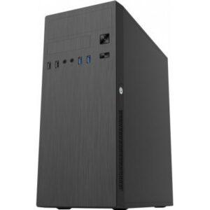 Корпус GAMEMAX ET-212-500W-U3