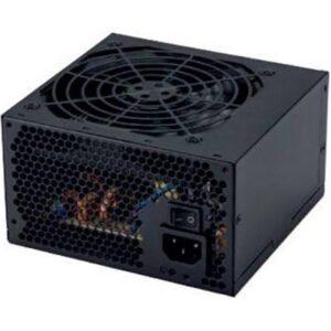 Блок живлення FSP 600W (ATX-600PNR PRO)