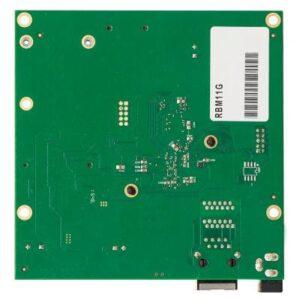 Мережева карта Mikrotik RBM11G