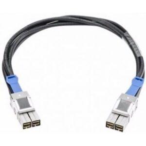 Кабель для передачі даних HP DL160 Gen9 4LFF w/H240 Cbl Kit (725590-B21)