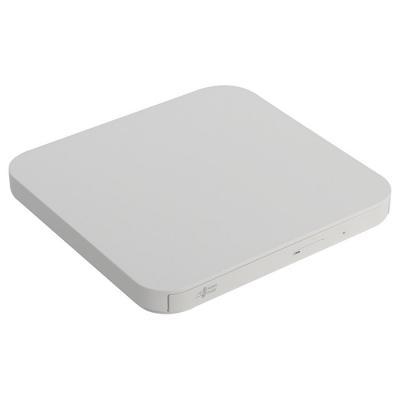 Оптичний привід DVD±RW LG GP90NW70