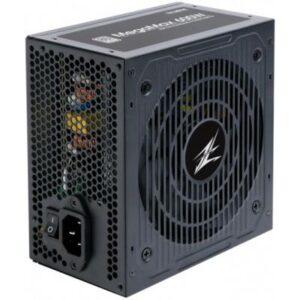 Блок живлення Zalman 600W (ZM600-TXII)