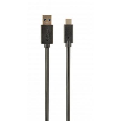 CCP-USB3-AMCM-0.5M