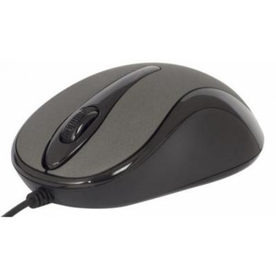 Мишка A4tech N-350-1