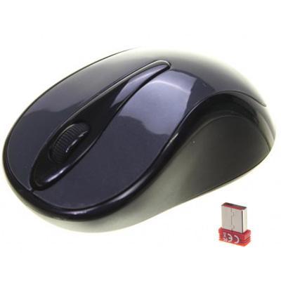 Мишка A4tech G3-280A
