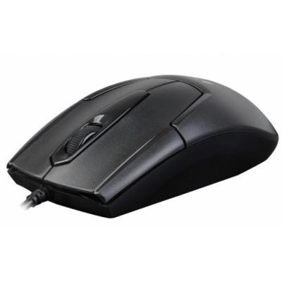 Мишка A4tech N-301