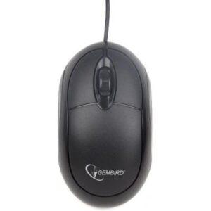 Мишка GEMBIRD MUS-U-01