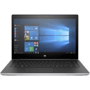 Ноутбук HP ProBook 440 G5 (5JJ82EA)