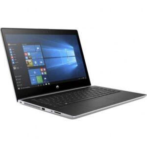 Ноутбук HP ProBook 440 G5 (5JJ81EA)