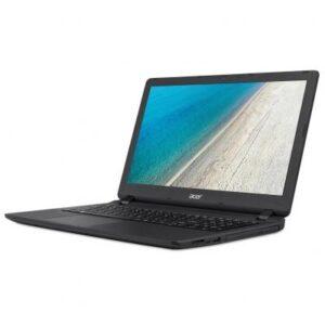 Ноутбук Acer Extensa EX2540-566E (NX.EFHEU.085)