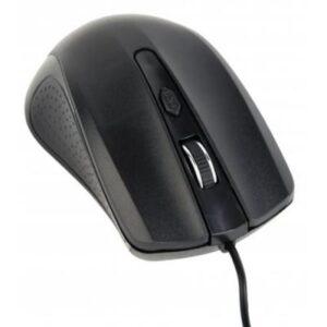 Мишка GEMBIRD MUS-4B-01-GB