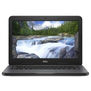 Ноутбук Dell Latitude 3300 (N005L330013EMEA_U)