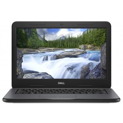 купити Ноутбук Dell Latitude