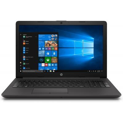 Ноутбук HP 250 G7 (6MQ27EA)